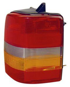 Right Tail Lamp, 93-98 Jeep Grand Cherokee (ZJ)