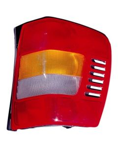 Right Tail Lamp, 99-04 Jeep Grand Cherokee (WJ)