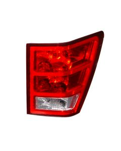 Rt Tail Light Assembly 05-10 Grand Cherokee (WK)