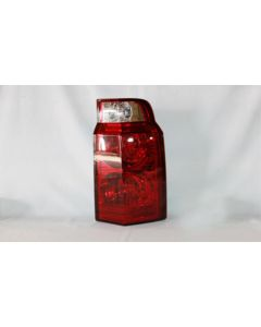 Tail Light Assembly, Right, 06-10 Jeep Commanders