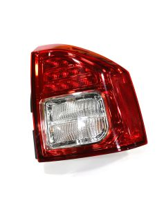 Tail Light, Right, 11-13 Jeep Compass (MK)
