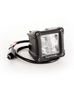 Cube LED Light, Combo High/Low Beam