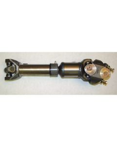 Rear Driveshaft, 1-3 Inch Lift, 94-95 YJ Wrangler