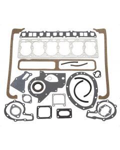 Engine Gasket Set, 226 CI, 54-64 Jeep CJ