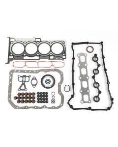 Engine Gasket Set, 2.0L, 07-17 Compass & Patriot