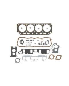 Upper Engine Gasket Set, AMC 2.5L, 80-83 Jeep CJ