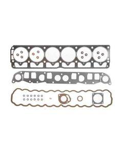 Upper Engine Gasket Set, 4.0L, 91-99 Jeep Models