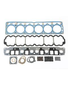 Upper Engine Gasket Set, 4.0L, 99-06 Jeep Models