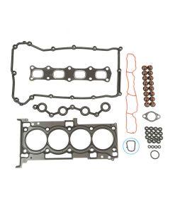 Upper Engine Gasket Set, 2.4L, 07-18 Jeep Models