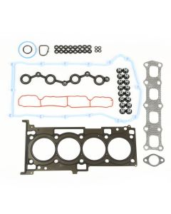 Upper Engine Gasket Set; 07-12 MK, 1.8L & 2.0L