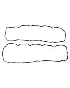 Valve Cover Gasket, Right, 3.7L, 02-05 Jeep Models