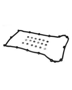 Valve Cover Gasket Kit, 2.0L & 2.4L, 07-14 MK