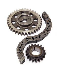 Timing Chain Kit 3.8L & 4.2L 72-90 Jeep Models