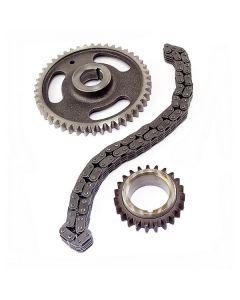 Timing Chain Kit; 93-98 Grand Cherokee, 5.2L/5.9L