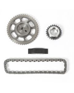 Timing Kit, 4.0L, 94-98 Jeep Models