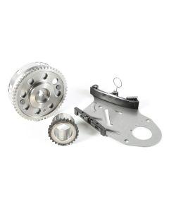 Timing Kit, 5.7L Non-VVT, 05-08 Jeep Models