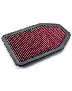 Reusable Air Filter, 07-18 Jeep Wrangler