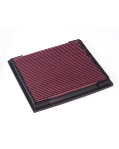 Reusable Air Filter, 93-98 Grand Cherokee (ZJ)