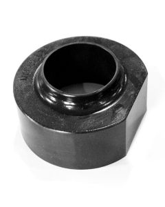 Front Coil Spring Spacers, 1.75-Inches, 97-06 (TJ)
