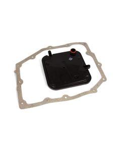 Transmission Filter, 42RLE, 03-06 Wrangler
