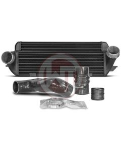 Wagner Tuning 200001044 EVO 2 Competition Intercooler Kit BMW E82 E90
