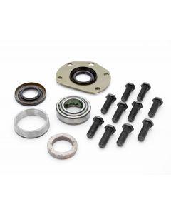 Bearing Seal&Spacer Kit; 76-86 CJ&SJ Models AMC20