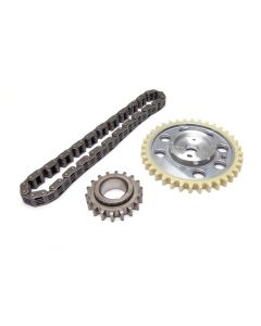 Timing Chain Kit, 68-90 Jeep Models
