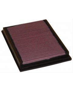 K&N 33-2231 Replacement Air Filter