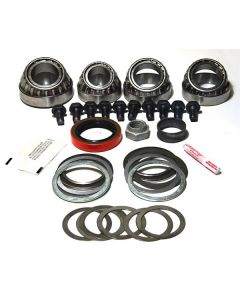 Master Overhaul Kit Rear GM 8.5 Diff 1998&Earlier