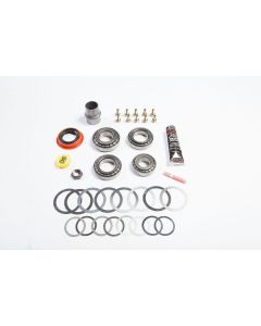 Master Overhaul Kit; 63-79 Chevrolet Corvette