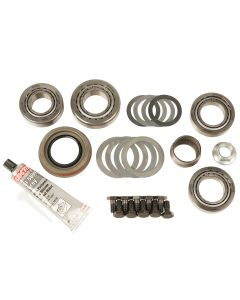 Diff Overhaul Kit, Front, D30; 18-19 JL