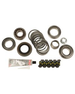 Diff Overhaul Kit, Rear, D35; 18-19 JL