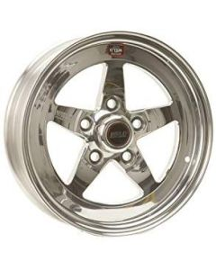 Weld Racing Wheels 71LP7100A75A in our Wheels Department