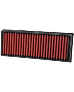 AEM 28-20865 DryFlow Air Filter