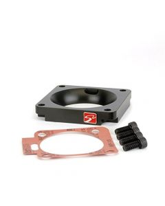 Skunk2 90Mm K Series Throttle Body Adapter By Jm Auto Racing (309-05-0025)