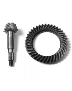 D44 -5.13 Ring/Pinion