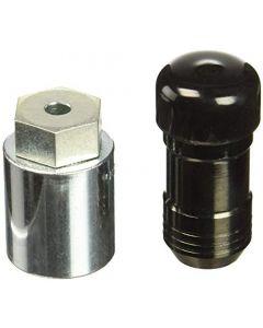 McGard 84622 Lug Nut