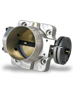 Skunk2 309-05-0040 Pro-Series Billet Throttle Body