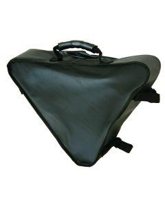 UTV Recovery Bag