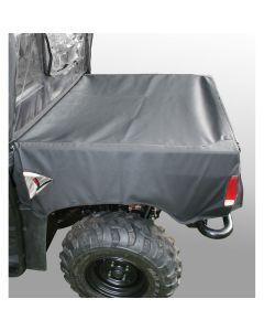 Bed Cover, Yamaha Rhino UTV