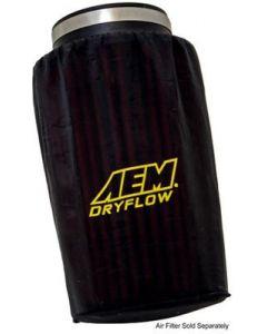 AEM Induction Prefilter Air Filter Wraps 1-4001
