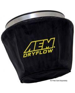 AEM Induction 1-4002