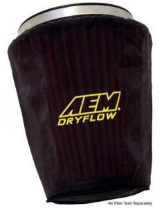 AEM Induction Prefilter Air Filter Wraps 1-4003