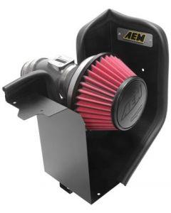 AEM Induction Cold Air Intake Kits 21-832C