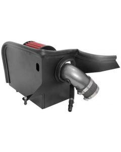 AEM Induction Cold Air Intake Kits 21-842C
