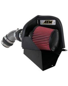 AEM C.A.S. 19-20 Kia Forte 2.0L F/I - 21-858C