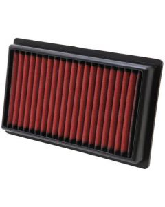 AEM Induction Dryflow Synthetic Air Filters 28-20031
