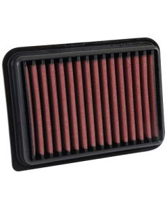 AEM Induction Dryflow Synthetic Air Filters 28-20360