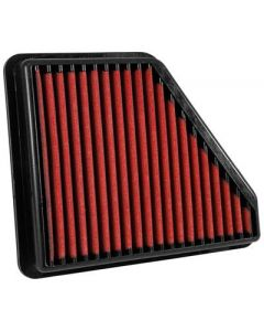 AEM Induction Dryflow Synthetic Air Filters 28-20439