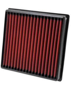DryFlow Panel Filter